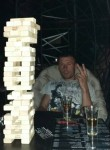 Artem, 35  , Mariupol
