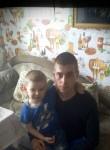 Evgeniy, 26, Khanty-Mansiysk