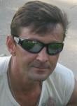 sergey, 42  , Volokolamsk