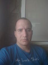 Evgeniy, 29, Russia, Pyatigorsk