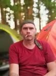 Rustam Sergeev, 41  , Turinsk
