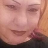 Tania, 21  , Valguarnera Caropepe
