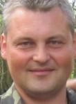 Nikolay, 41  , Bakhmach