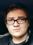 Sergey, 20  , Aleksin