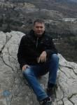 Dmitriy, 45  , Yalta