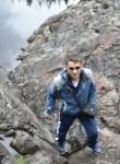 Aleksey, 41  , Dedovichi