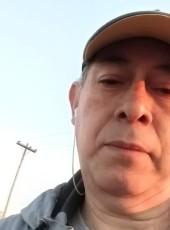 Juan Mario, 53, Argentina, Corrientes
