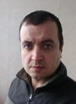 Mikhail, 40, Tver