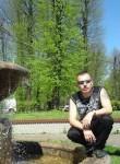 Yuriy, 30, Kaliningrad