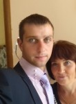 Sergey, 28, Karachev