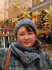 Denya, 41, Finland, Helsinki