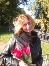 Sasha, 64, Russia, Moscow