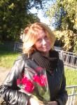 Sasha, 63, Moscow