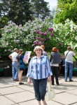 Tanya, 60, Kiev