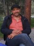 Egor, 42  , Gorno-Altaysk
