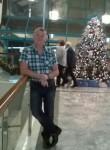 Sergej, 50  , Thannhausen