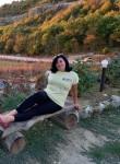 Evgeniya, 46  , Saky