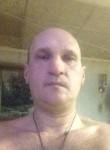Vlad, 42  , Rodionovo-Nesvetayskaya