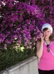 Olga, 37  , Gorno-Altaysk
