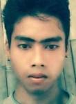 Broke, 18  , Cainta