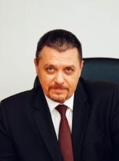 Alik Khamitovich, 46, Russia, Sochi