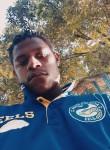 Trendjay@, 18, Port Moresby