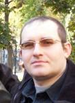 Vasiliy, 47, Vitebsk