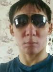 Berik, 18, Astana