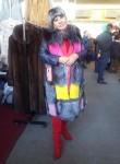 MILANA, 57  , Bishkek