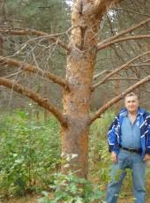 vlad, 72, Russia, Zelenodolsk