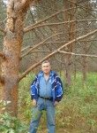 vlad, 72, Zelenodolsk