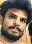 Marish, 29 лет, Madurai