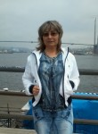людмила, 57  , Lesozavodsk