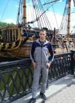 Aleksey, 30  , Voronezh