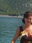 Irina, 40  , Michurinsk