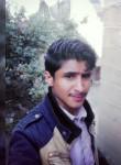 aliiho, 21  , Sanaa