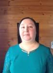 Liliya, 33  , Voskresensk