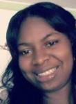 Karen Fanery, 18  , Calahorra