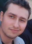 Ilya, 28, Elektrostal