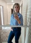 Yuliya, 34, Surgut
