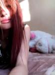 sasha, 25  , Stavropol