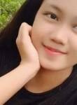 Wina, 18, Klang