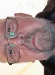 Kurt , 75  , Worrstadt