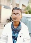 Arsalan Aio Aio, 18  , Karachi