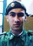 Ibn. issa., 23  , Karachayevsk