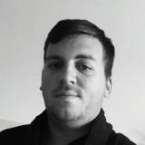 Steve, 24  , Rosswein