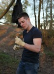 EVGENIY, 29  , Lopatinskij