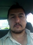 Tavakkal Kenjaev, 42  , Voronezh