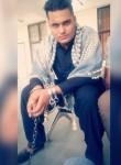 Karansharma Kara, 19  , Fatehabad (Haryana)