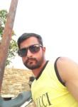 Zaheer abbas, 18  , Athens